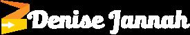 Denise jannah Logo